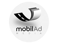 Logo-Mobilad