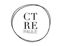 Logo-couture-paule
