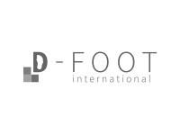 Logo-D-foot