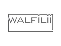Logo-walfilii