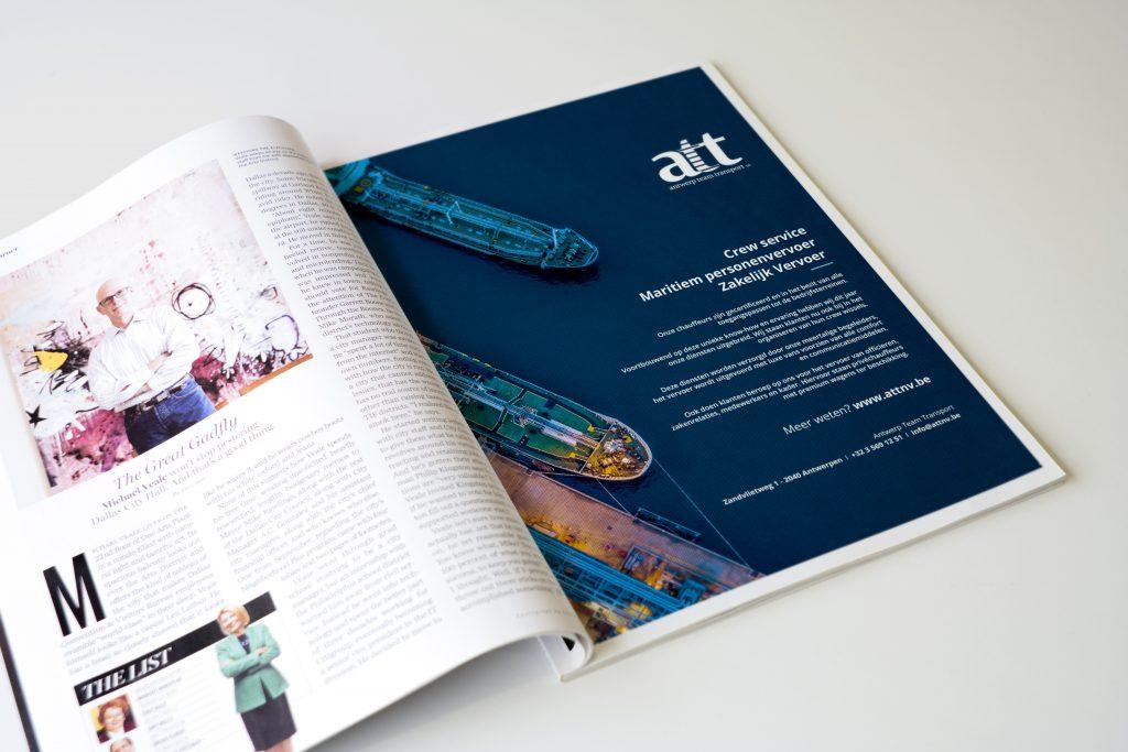 print-ads-01