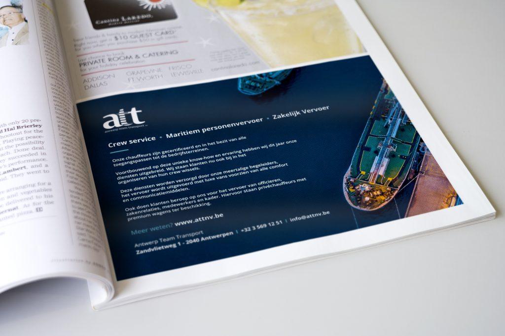 print-ads-02