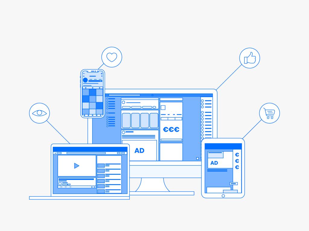 Visualstar-online-marketing