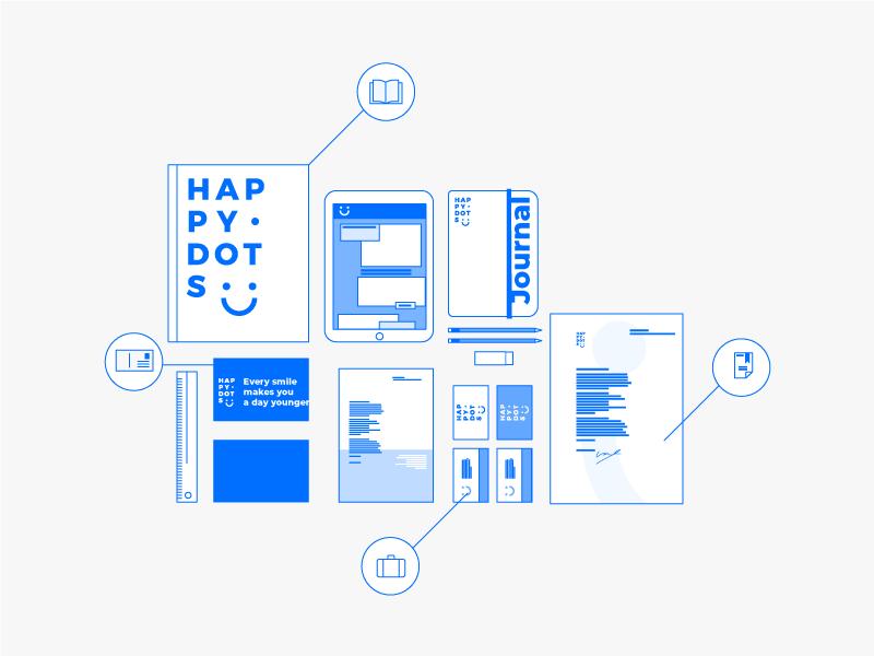 Visualstar-branding-en-design